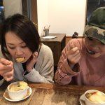 【100円引き!】本庄市のmagle's cafe(マグルズカフェ)プロバイスのレシート持参がお得!